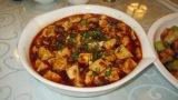 Things I'll Miss About China:Tofu